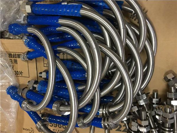 ステンレス鋼パイプuボルトa2、a4の低価格